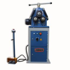 NEW BAILEIGH MANUAL ROLL BENDER R-M10E