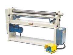 Baileigh Slip Roll SR-5016