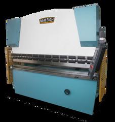 Baileigh Hydraulic Press Brake BP-17913 CNC