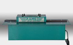 RAMS 24-28 Pittsburgh Machine
