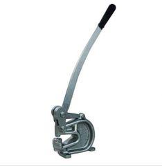 Roper Whitney No. 16 Medium Duty Bench Punch