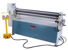 Baileigh Plate Roller PR-514