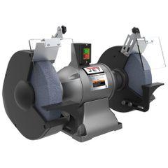 JET IBG-12 230V 12 in. Industrial Bench Grinder