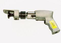 Tin Knocker Pittsburg Hammer