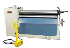 Baileigh Plate Roll PR-503