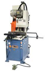 Baileigh Semi-Automatic Cold Saw CS-C485SA