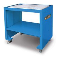 Baileigh Cast Iron Work Cart - TM-WORK CART