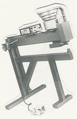 Duro Dyne 17297 AB 5 Automatic Banger Setter