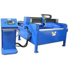 GMC Plasma Table MDL PT-0404/65A