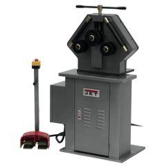 JET EPR-2 Electric Pinch Roller Bender