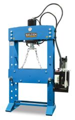 Baileigh Hydraulic Press HSP-66M
