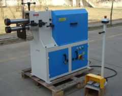 GMC Power Bead Bending Machine BBM-12E - BBM-12E