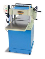 BAILEIGH INDUSTRIAL PLANER IP-156