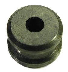"5/32"" Round Die Only for Rotex Punch Press"