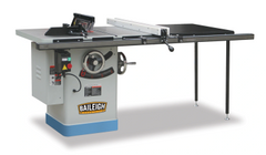 BAILEIGH RIVING KNIFE TABLE SAW TS-1040P-50