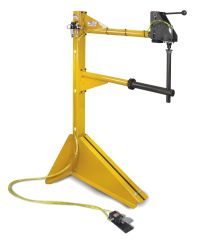 Baileigh Planishing Hammer PH-36A