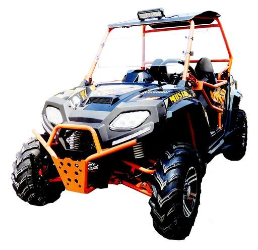 Side By Side Atvs >> Blade T 150 Youth Utv Affordable Atv Side By Sides Scooters Dirt