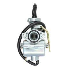 Carburetor 50cc-125cc