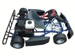 Kids XK Racing Kart