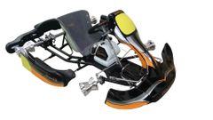 Adult S1 Racing Go Kart