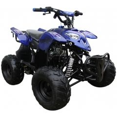 110cc Youth Sport Coolster