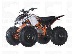 Storm 150cc Kayo
