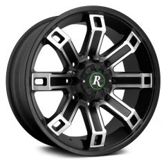 Remington® Hollow Point Wheels