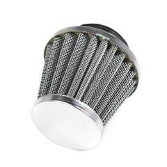125cc-200cc Air Filter