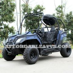 Excursion 200 UTV