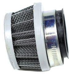 50-110cc Air Filter