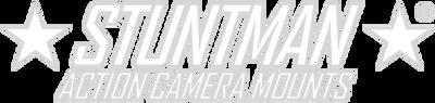 STUNTMAN Action Camera Mounts | The Santa Monica Project LLC