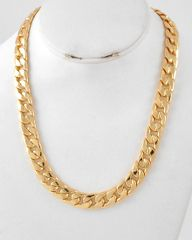 Libby Chain