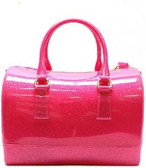 Candy Doctors Style Bag