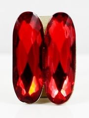 Ruby Red