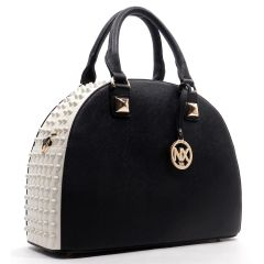 NX Colorstudded Fashion Tote