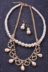 Lovely Pearls