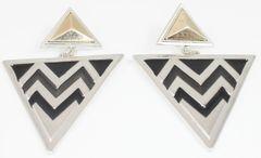 Enamel Triangle