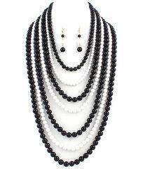 BW Beads