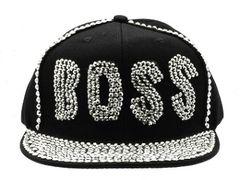 MB Boss