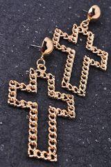 Chain Post