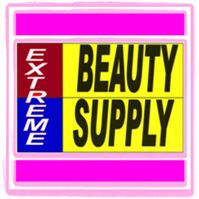 extreme beauty supply