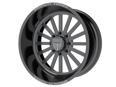 Specialty Forged SF004-8