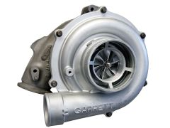 Ford Parts 7.3L OEM Turbocharger (1999.5 ONLY)
