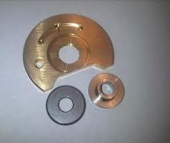 S300 360 Thrust Washer