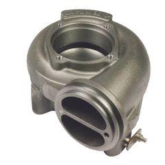 BD Diesel 7.3 Turbine Housing, 1.0 A/R - 1999.5-2003