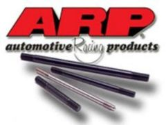 ARP Head Studs 1994-2003 7.3L Ford Power Stroke