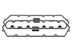 ALLIANT POWER VALVE COVER GASKETS FOR FORD POWERSTROKE 1998-2003 7.3L
