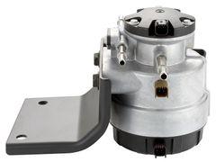 ALLIANT POWER VERTICAL FUEL CONDITIONING MODULE (VFCM) FOR E-SERIES VAN