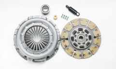 South Bend Clutch 1999-2002 7.3 6-Speed Stage 2 - Ceramic/Kevlar