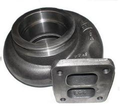 Borg Warner 1.10 T4 S400 Turbine Housing